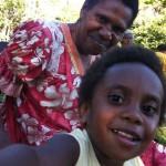 smiles of Ikiti
